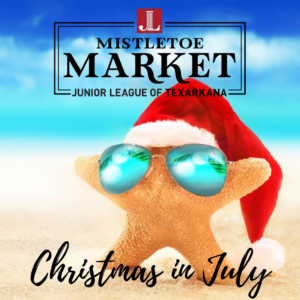 Christmas In July Images Free.Christmas In July Www Jltexarkana Org